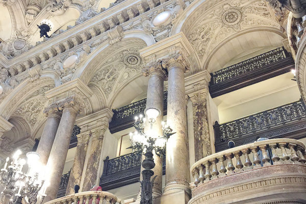 Palais-Opera-Garnier-All-Things-French