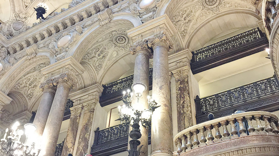 Palais-Opera-Garnier-All-Things-French