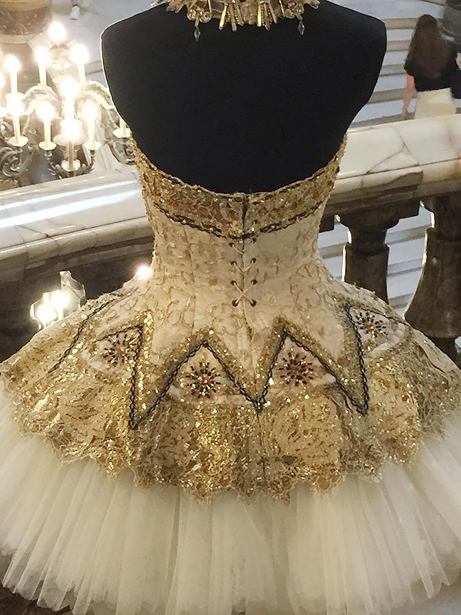 Palais-Garnier-Ballerina-costume Palais-Garnier-Costume All Things French