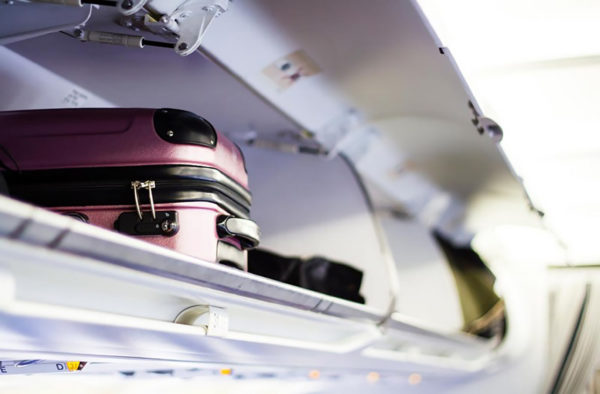Pink-Suitcase-All-Things-French