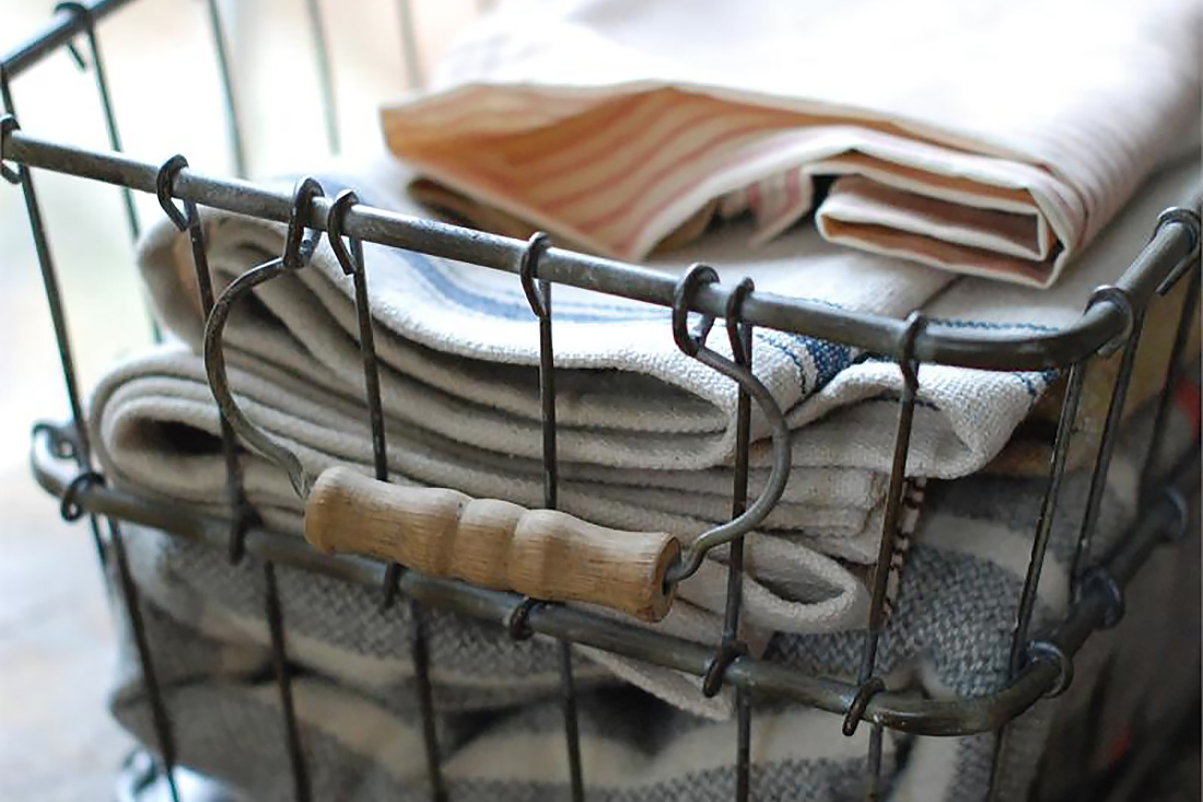 Wire-Basket-Storage-All-Things-French