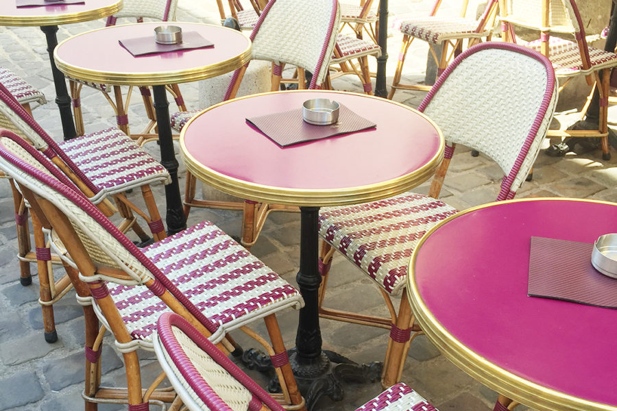 French-Bistro-Paris-All-Things-French