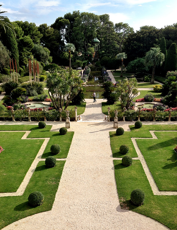 All-Things-French-Jardins-D'Ephrussi-1