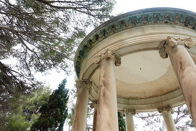 Villa et Jardins Ephrussi de Rothschild