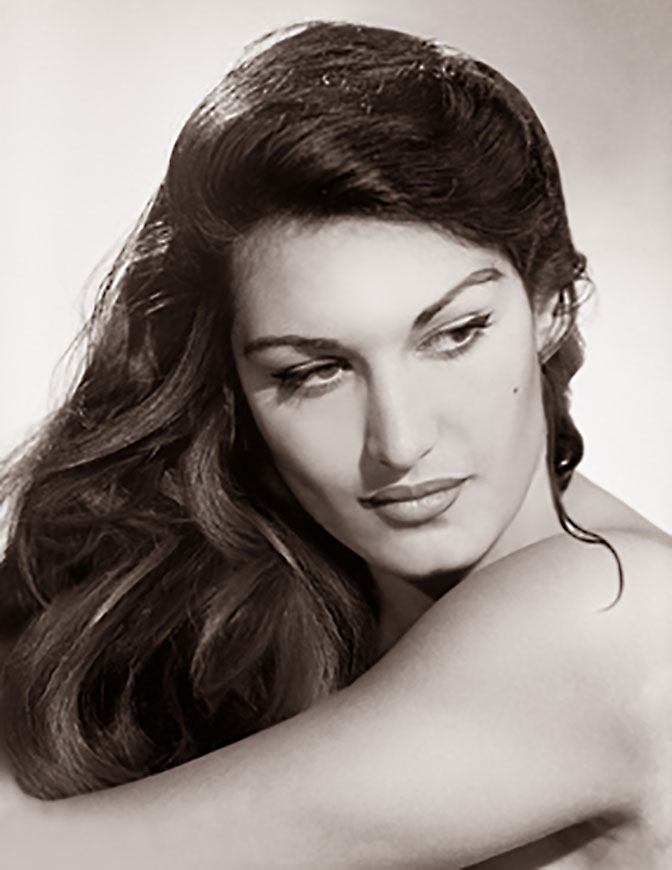 Dalida-All-Things-French