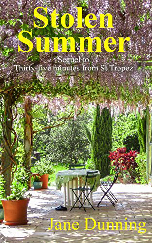 Jane-Dunning-Stolen-Summer