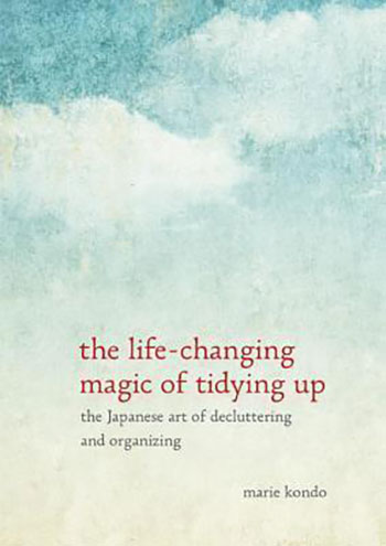 Marie-Kondo.-The-Life-changing-Magic-of-Tidying-Up,-All-Things-French