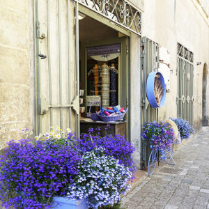 Lavender-Flower-Shop---Uzès