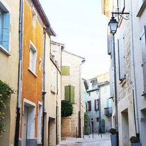 Quiet-Uzes-Streetscape