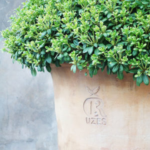 Uzes-Ceramic-Pot