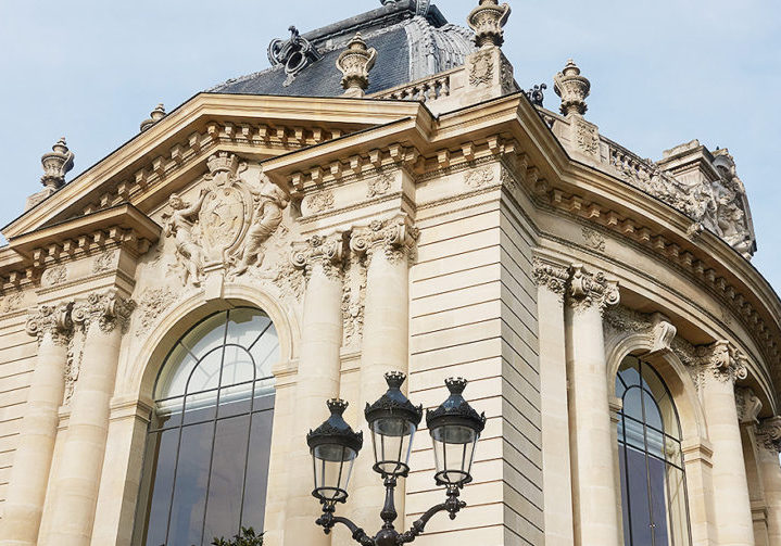 All-Things-French-Petit-Palais-Holiday