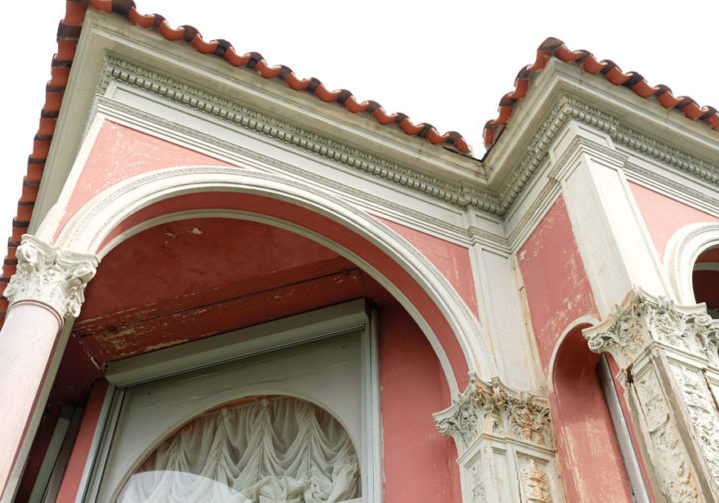 Villa et Jardins Ephrussi de Rothschild | All Things French